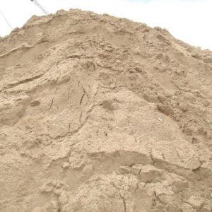 ưu điểm của cát xây tô