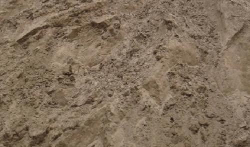 Cập nhật nhanh bảng giá cát san lấp mới nhất TPHCM