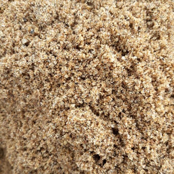 báo giá cát vàng đổ bê tông